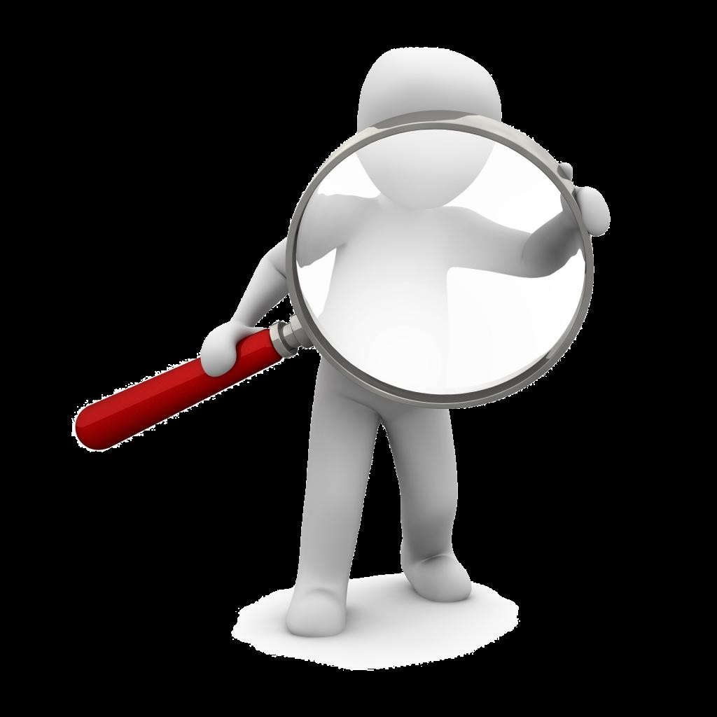 Verkehrsrechtsanwaltssuche - SVB-Bauer unterstützt Sie bei der Suche nach einem Verkehrsrechtsanwalt